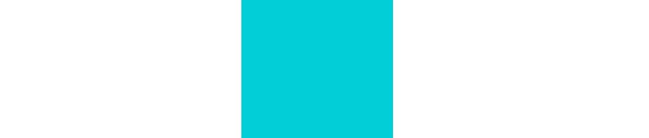 logo-3-1.png (Demo)